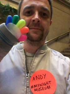 andy_4
